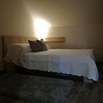 Pécs apartman, szállás